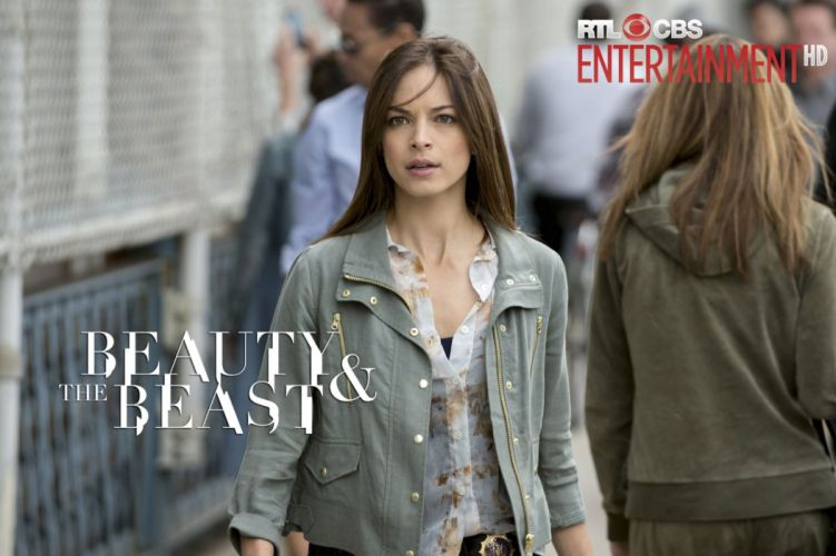 BEAUTY-AND-THE-BEAST drama thriller suspense romance series sci-fi crime beauty beast (13) wallpaper