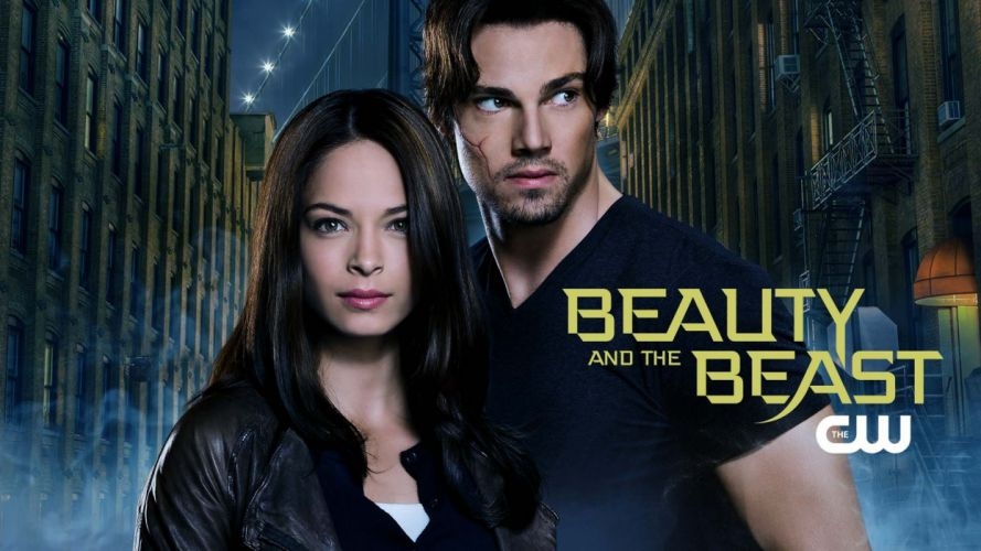 BEAUTY-AND-THE-BEAST drama thriller suspense romance series sci-fi crime beauty beast (14) wallpaper