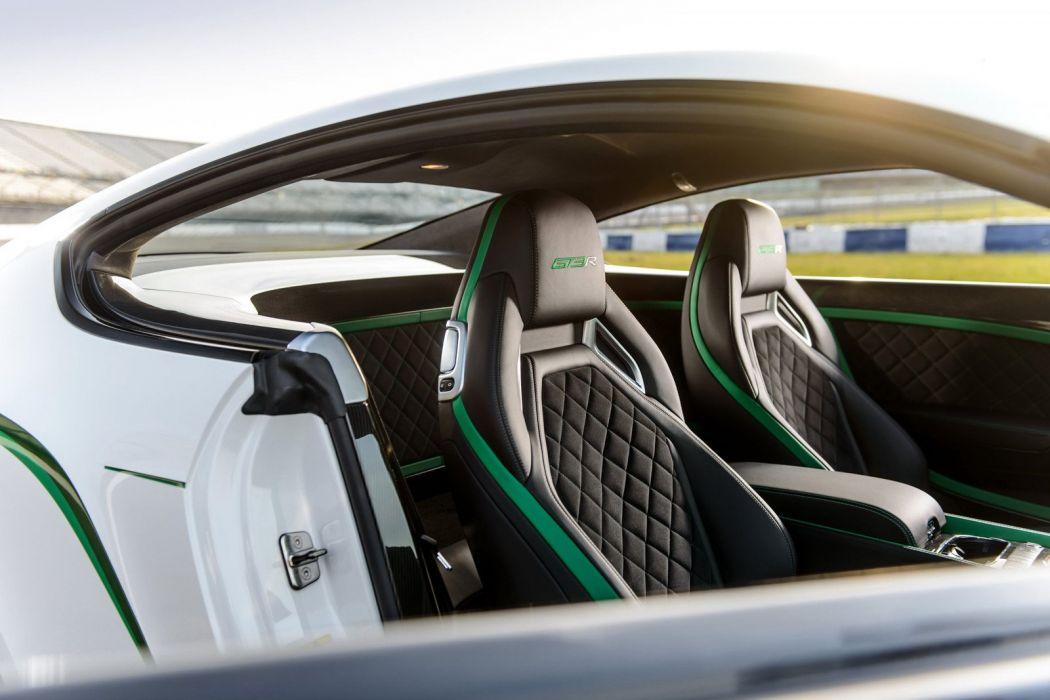 2014-Bentley-Continenta-GT3-R wallpaper