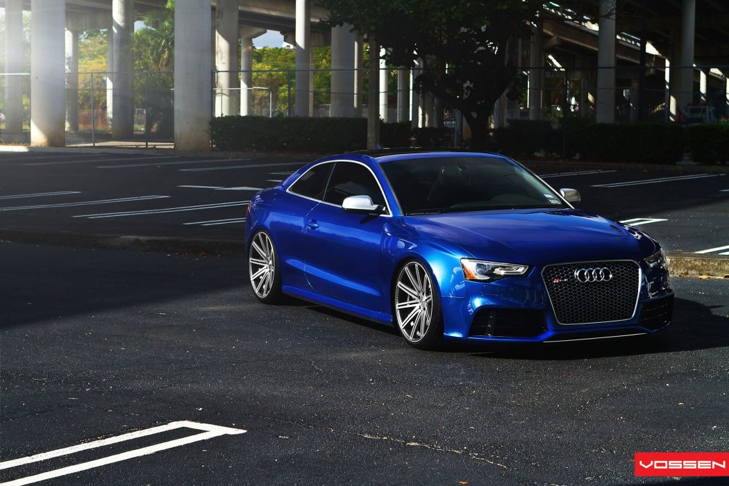 Audi Rs5 Wallpaper 2300x1533 372049 Wallpaperup