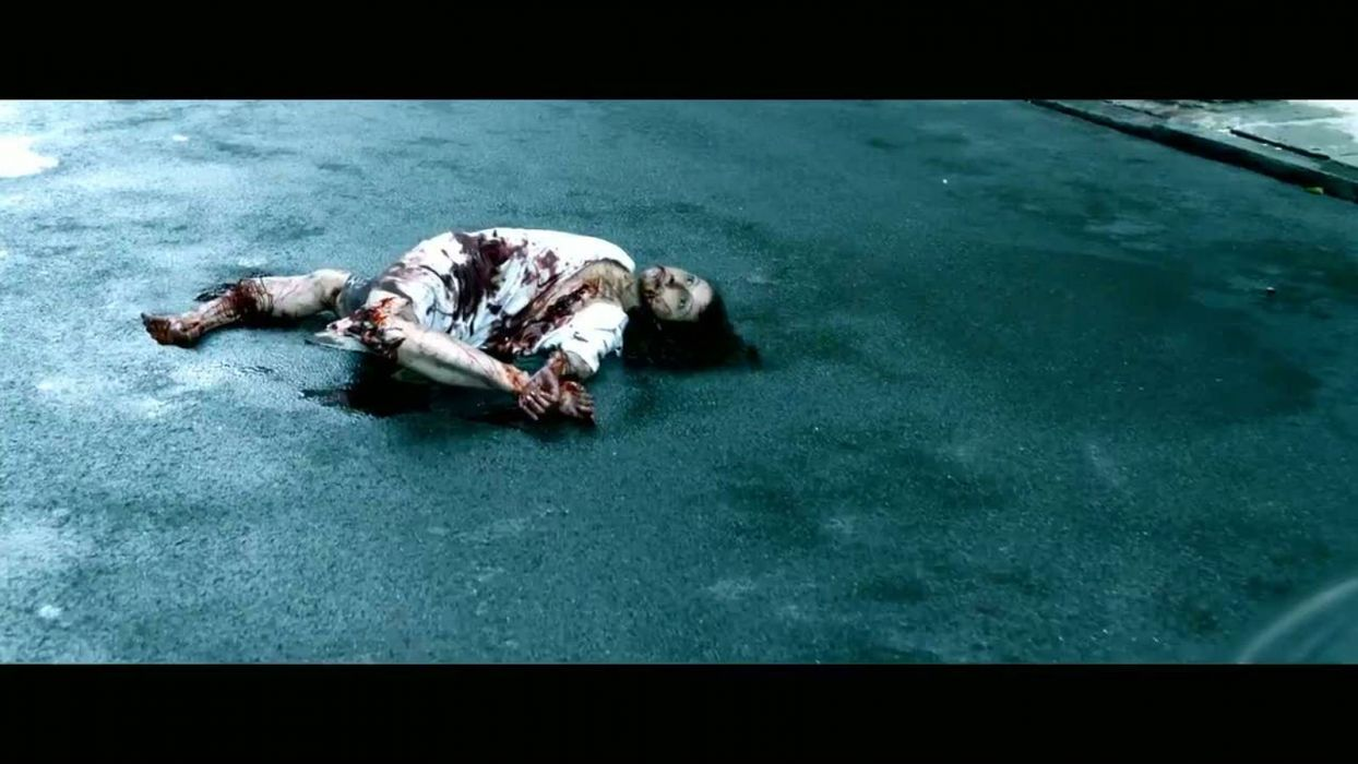 DELIVER-US-FROM-EVIL crime horror thriller deliver evil (1) wallpaper