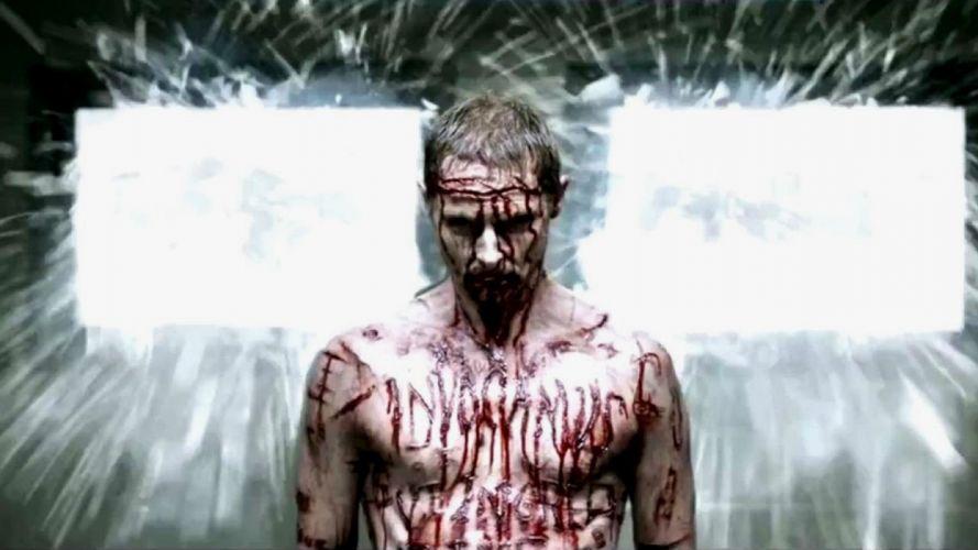 DELIVER-US-FROM-EVIL crime horror thriller deliver evil (2) wallpaper