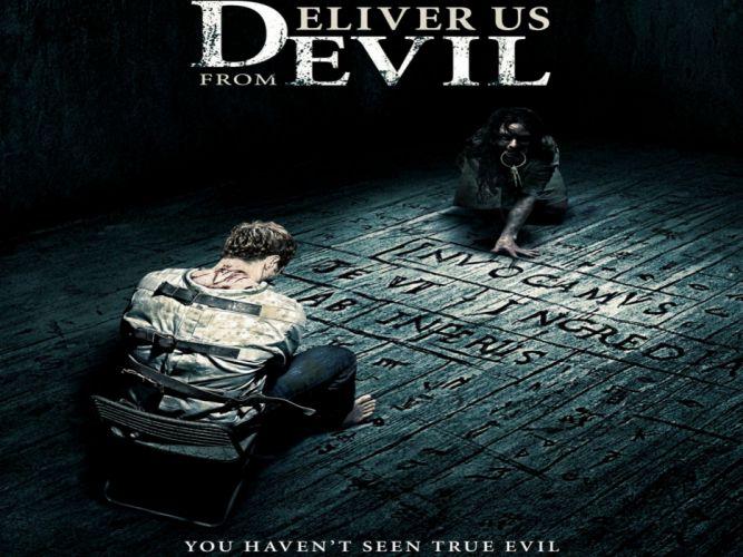 DELIVER-US-FROM-EVIL crime horror thriller deliver evil (7) wallpaper