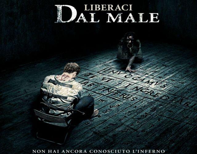 DELIVER-US-FROM-EVIL crime horror thriller deliver evil (11) wallpaper