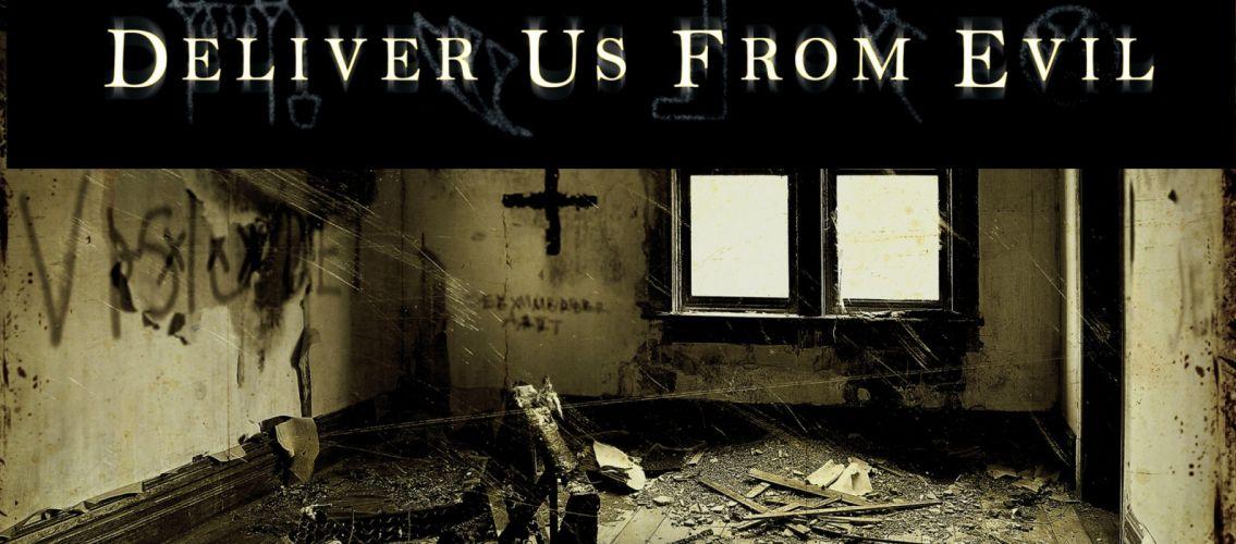 DELIVER-US-FROM-EVIL crime horror thriller deliver evil (12) wallpaper