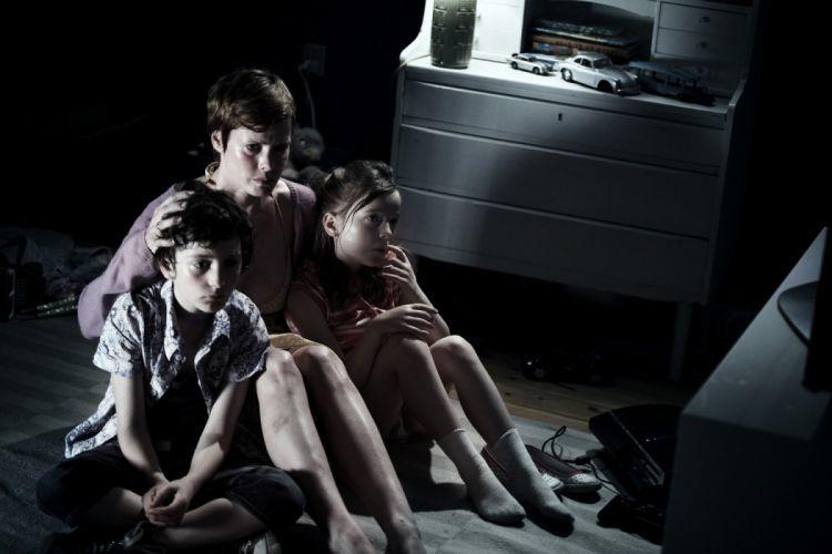 DELIVER-US-FROM-EVIL crime horror thriller deliver evil (13) wallpaper