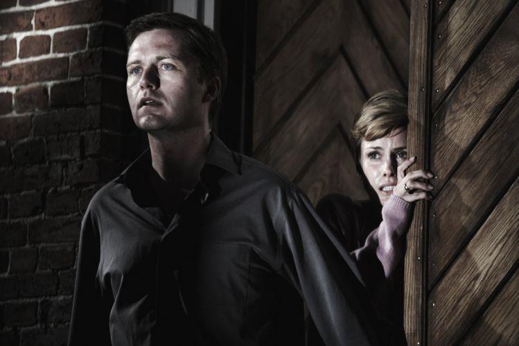 DELIVER-US-FROM-EVIL crime horror thriller deliver evil (34) wallpaper