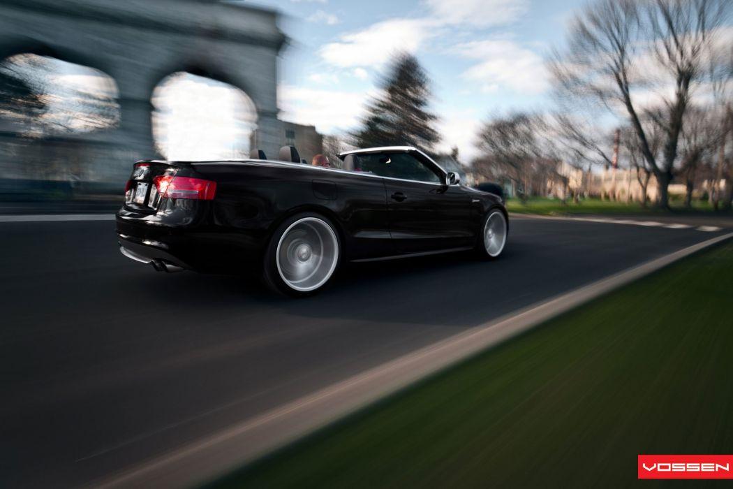 Audi-s5-cabriolet wallpaper