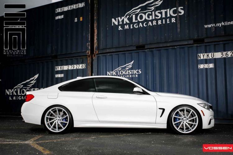 BMW-4-Series wallpaper
