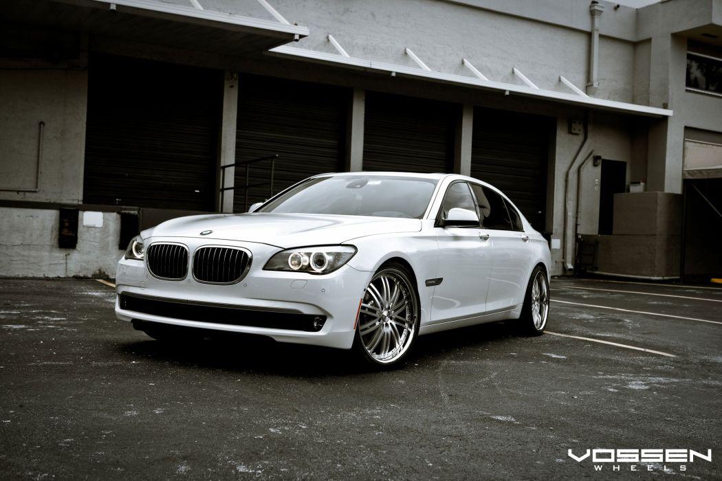 BMW-7-Series wallpaper