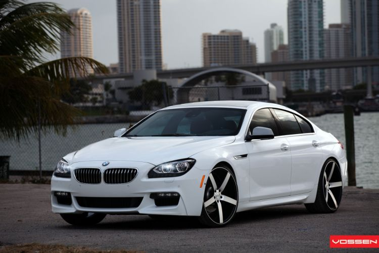 BMW-6-Series wallpaper