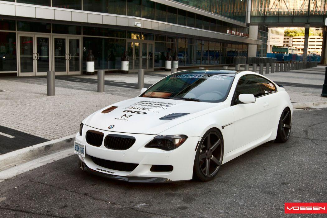 BMW-6-Series wallpaper