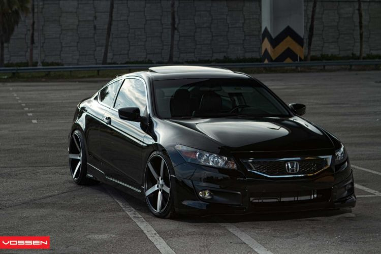 Honda-Accord wallpaper