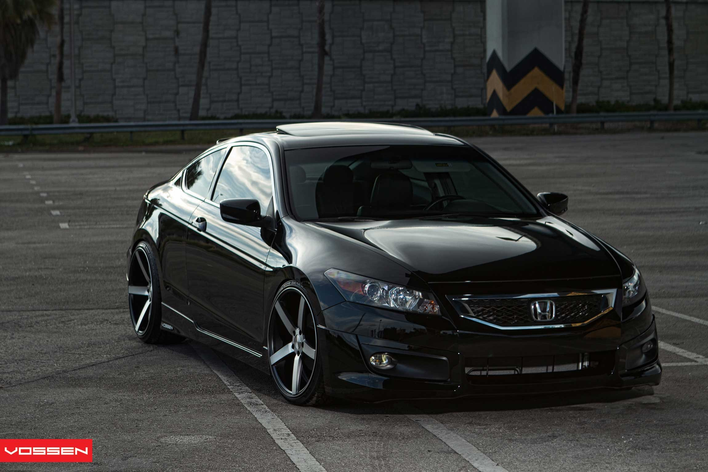 Honda Accord Wallpaper 2300x1533 372897 Wallpaperup