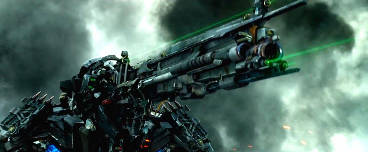 TRANSFORMERS AGE EXTINCTION action adventure sci-fi mecha (7) wallpaper
