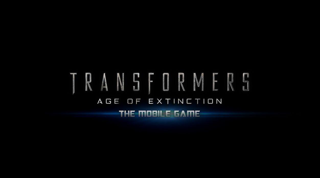 TRANSFORMERS AGE EXTINCTION action adventure sci-fi mecha (8) wallpaper