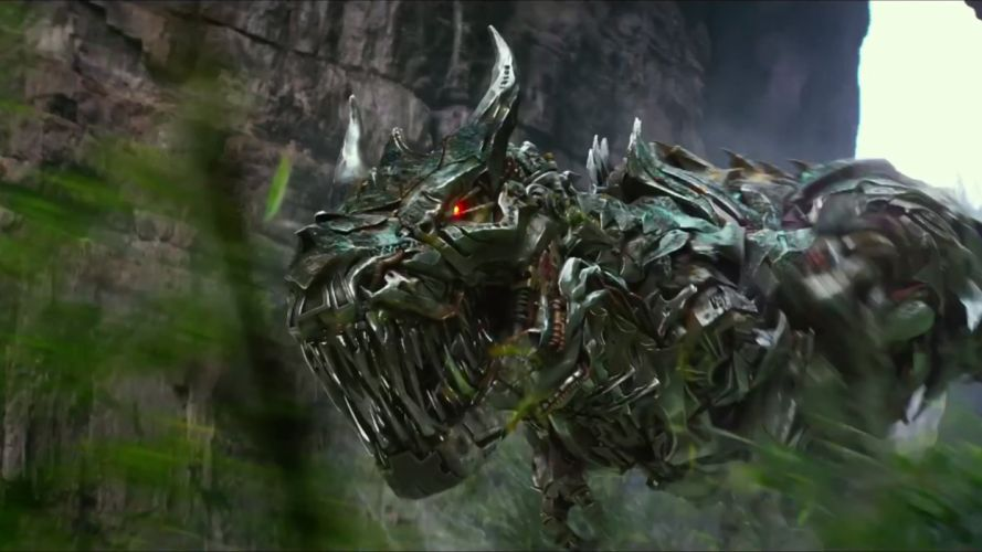 TRANSFORMERS AGE EXTINCTION action adventure sci-fi mecha (9) wallpaper