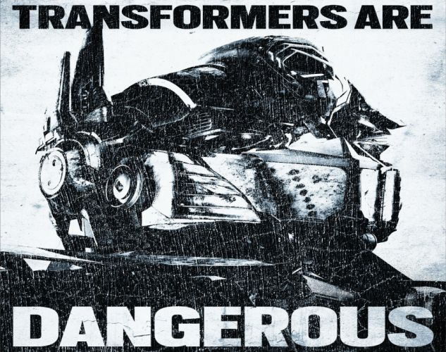 TRANSFORMERS AGE EXTINCTION action adventure sci-fi mecha (1) wallpaper