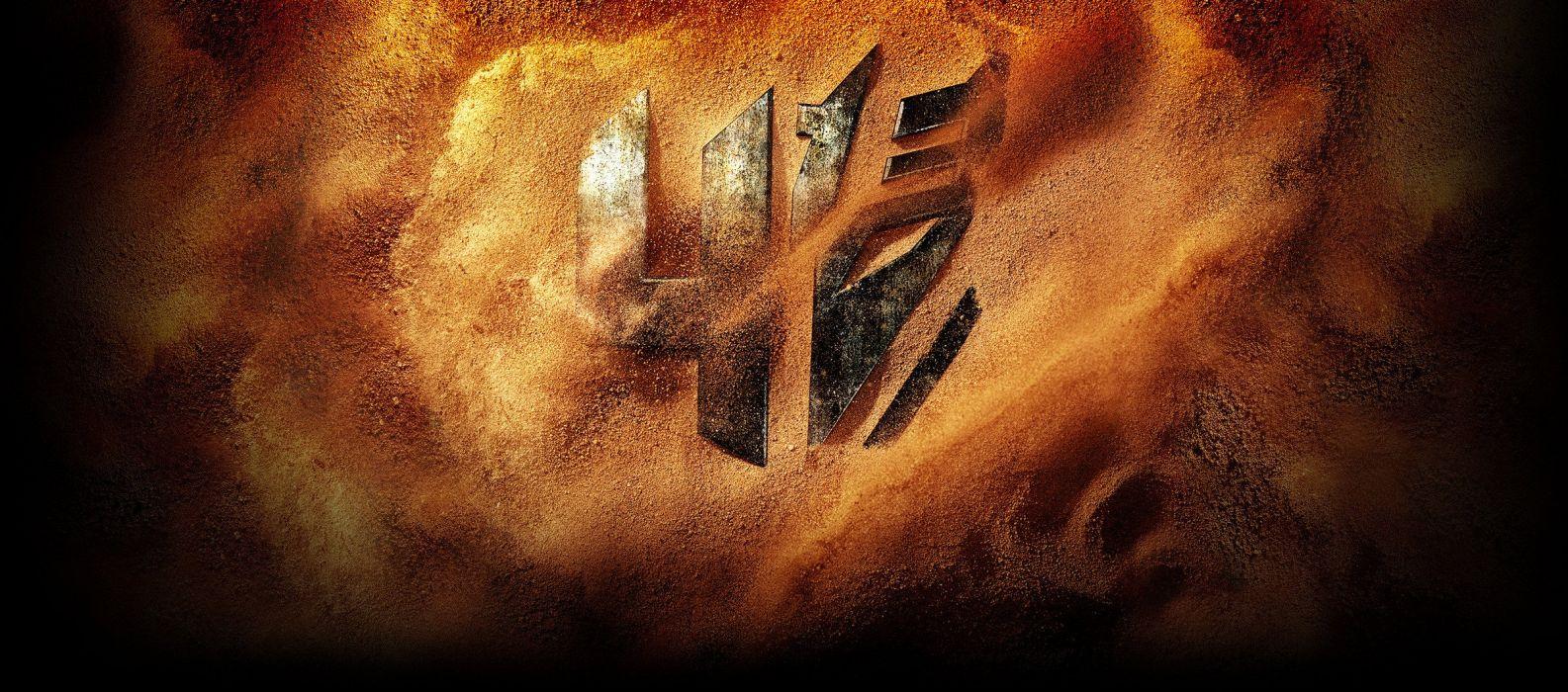 TRANSFORMERS AGE EXTINCTION action adventure sci-fi mecha (66) wallpaper