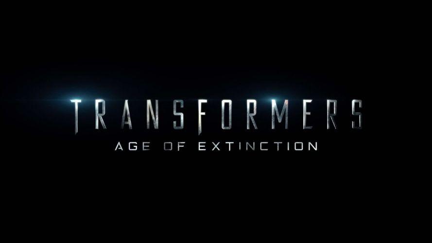 TRANSFORMERS AGE EXTINCTION action adventure sci-fi mecha (78) wallpaper