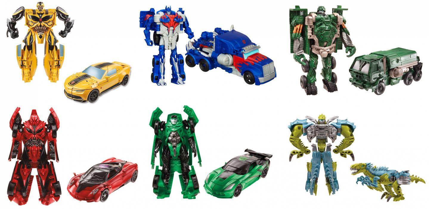 автоботы персонажи с картинками чего помещаем кастрюлю