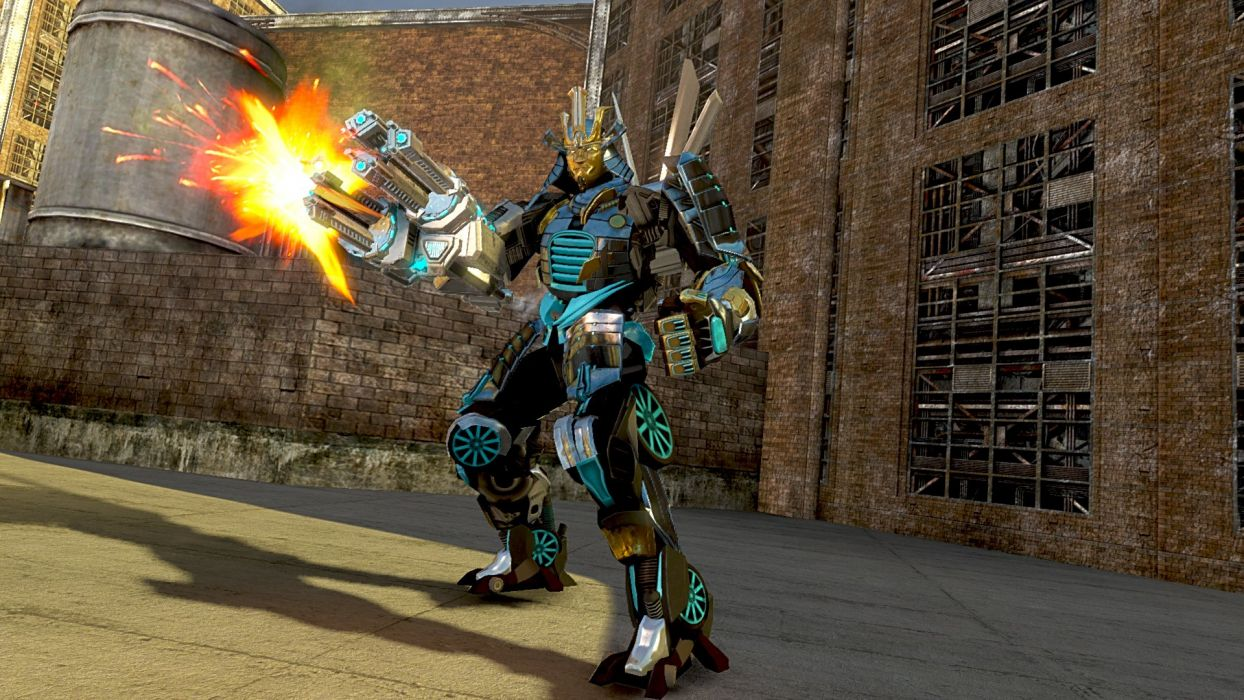 TRANSFORMERS DARK SPARK strategy rpg shooter age extinction action mecha rise (25) wallpaper