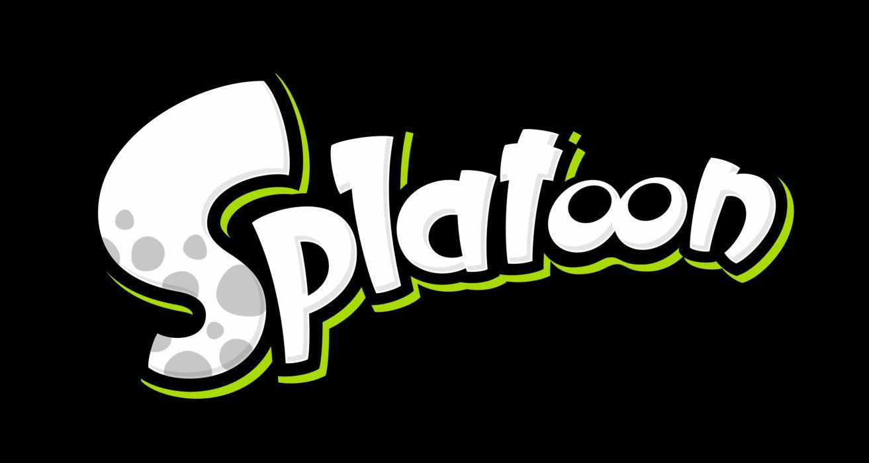 SPLATOON nintendo shooter family action (1) wallpaper