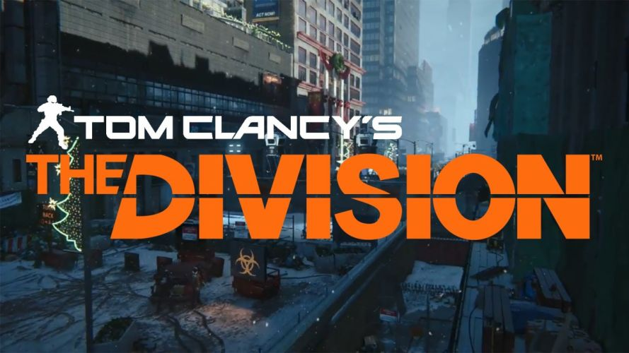 TOM CLANCYS DIVISION tactical shooter action rpg military online (10) wallpaper