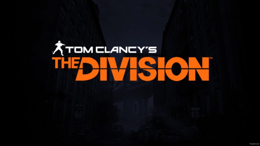 TOM CLANCYS DIVISION tactical shooter action rpg military online (42) wallpaper