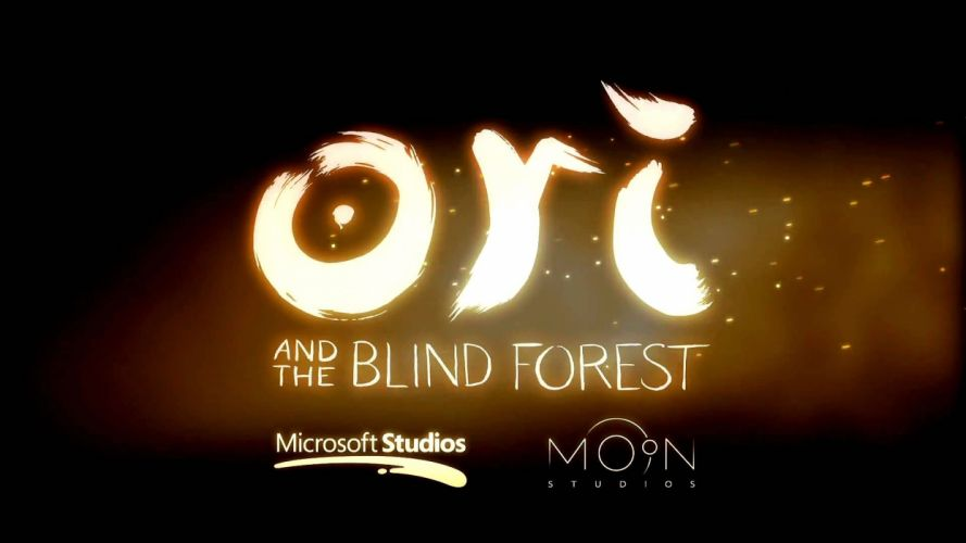 ORI-BLIND-FOREST action adventure rpg fantasy ori blind forest (20) wallpaper