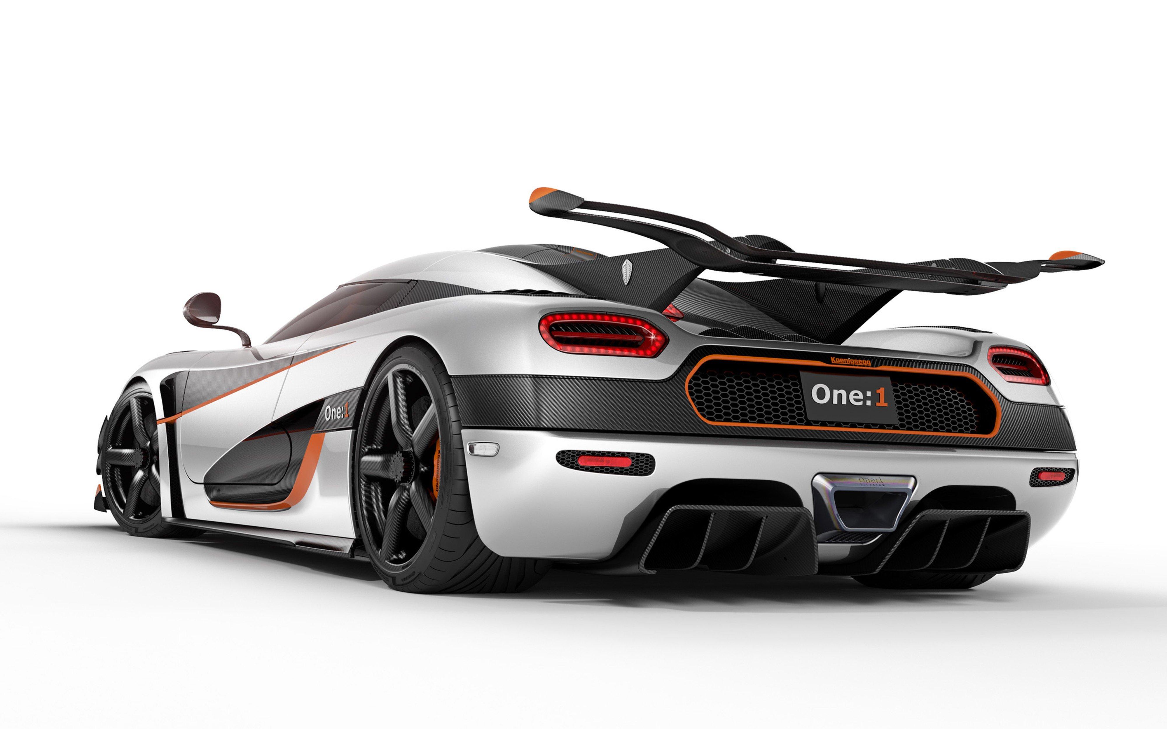 2014 koenigsegg agera one car vehicle sport supercar sportcar