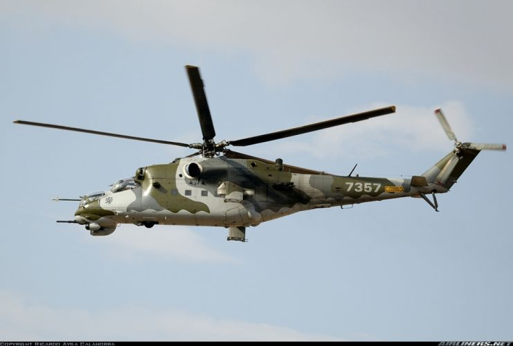 Helicopter Aircraft Vehicle Military Army Attack Eurocopter Tiger 4000x2700 (1) wallpaper