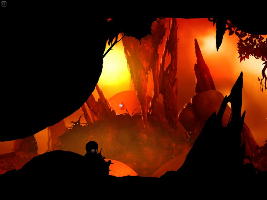 BADLAND action adventure tablet ipad android google family fantasy phone sci-fi (3)_PNG wallpaper