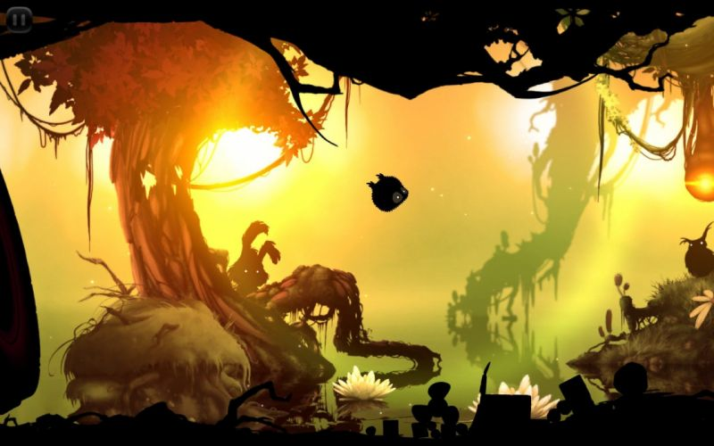BADLAND action adventure tablet ipad android google family fantasy phone sci-fi (41) wallpaper