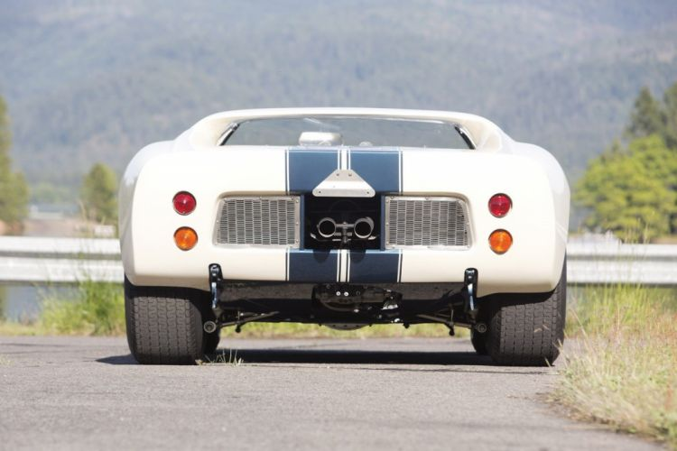1965-Ford-GT40-roadster-prototype wallpaper