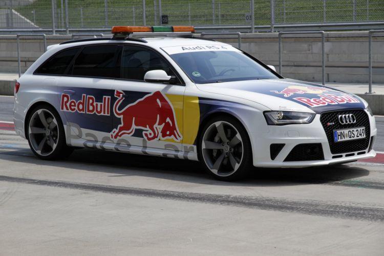 2012-Audi-RS4-Avant wallpaper