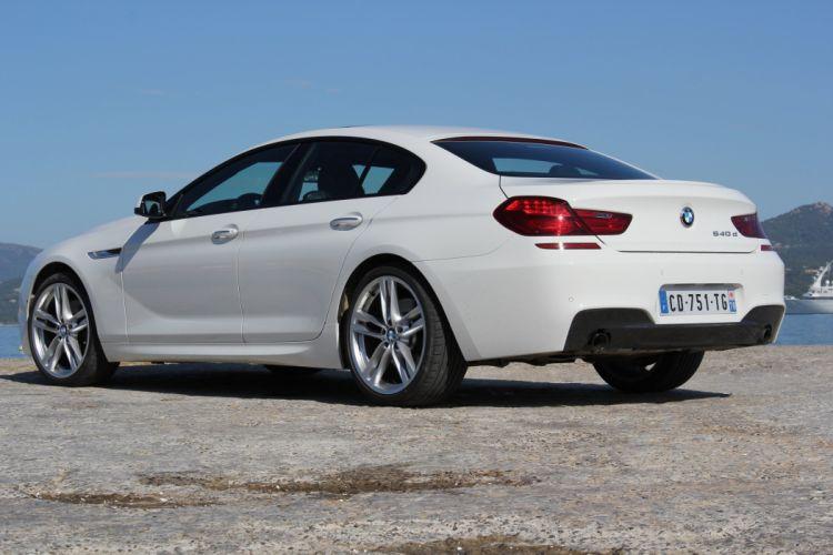 2012-BMW-Serie-6-Gran-Coupe wallpaper