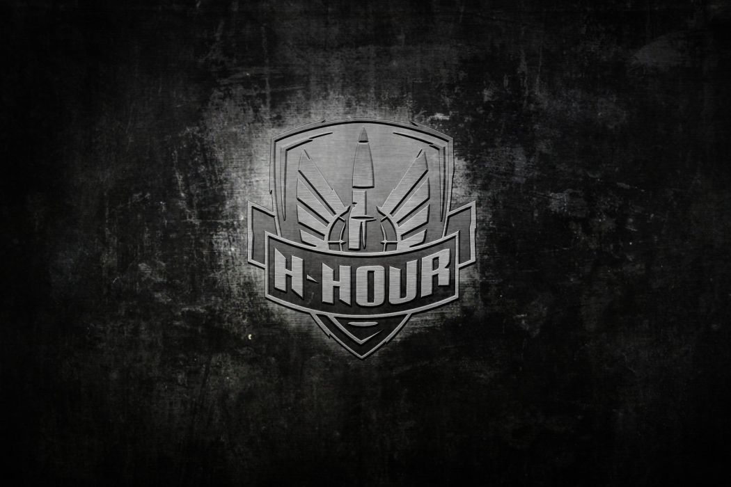 H-HOUR WORLDS ELITE shooter military tactical action warrior sci-fi socom (3) wallpaper