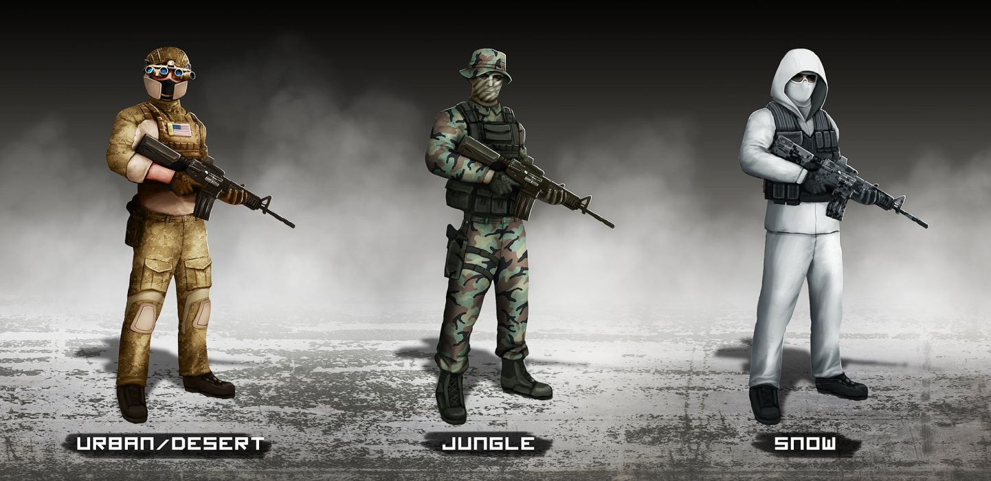 H-HOUR WORLDS ELITE shooter military tactical action warrior sci-fi socom (1) wallpaper