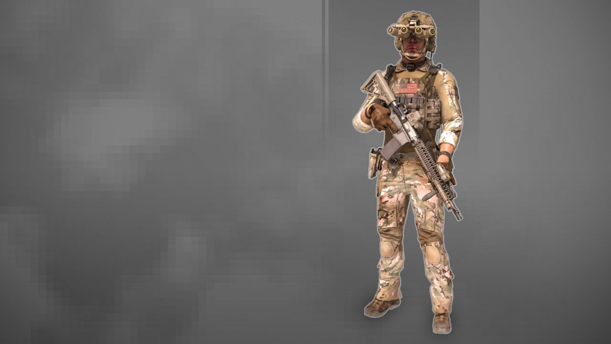 H-HOUR WORLDS ELITE shooter military tactical action warrior sci-fi socom (17) wallpaper