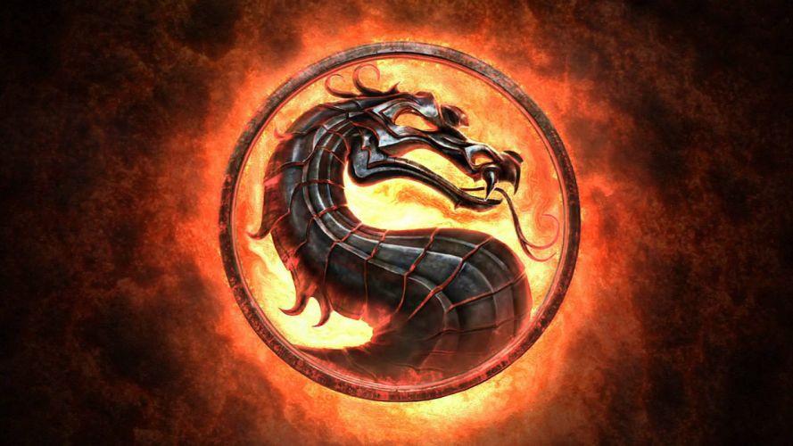 MORTAL KOMBAT X fighting fantasy warrior action (24) wallpaper