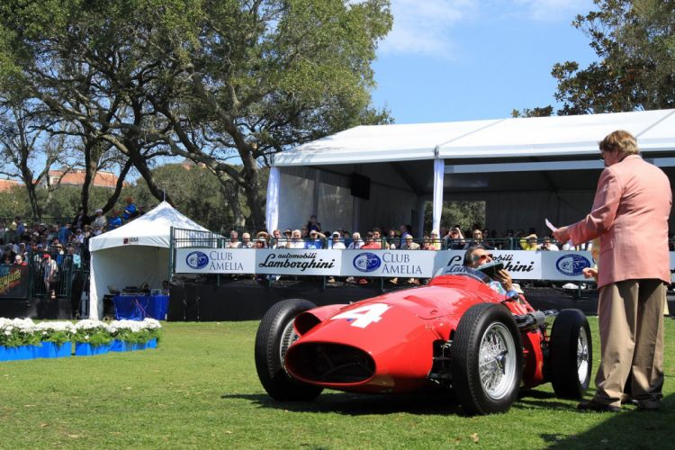 1955 Maserati 250F Car Race Racing Vehicle Classic Retro Sport Supercar 1536x1024 wallpaper
