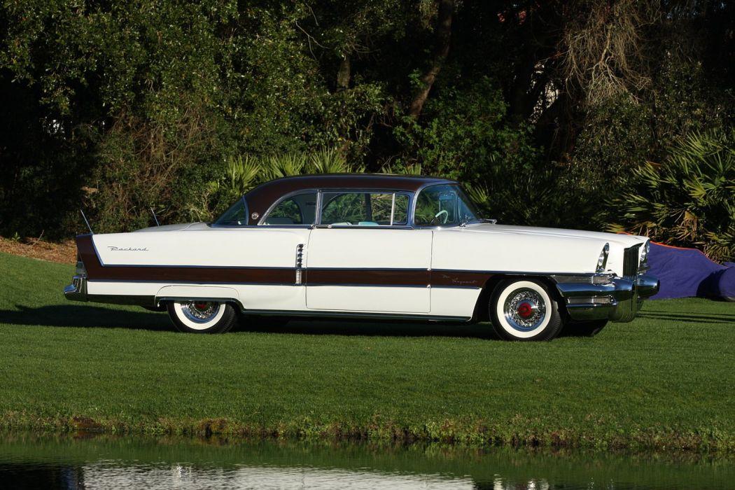 1955 Packard Request Car Vehicle Classic Retro Sport Supercar 1536x1024 (1) wallpaper