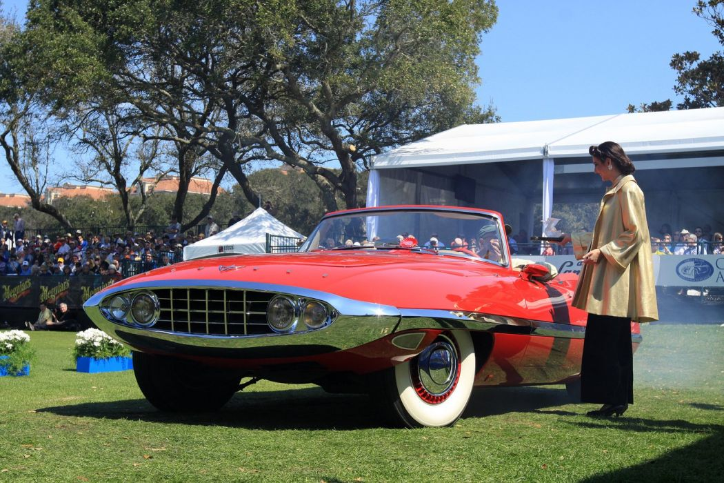 1956 Chrysler Diablo Red Car Vehicle Classic Retro Sport Supercar 1536x1024 (5) wallpaper
