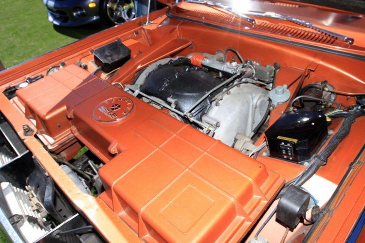 1963 Chrysler Turbine 3 Car Vehicle Classic Retro Sport Supercar 1536x1024 (2) wallpaper
