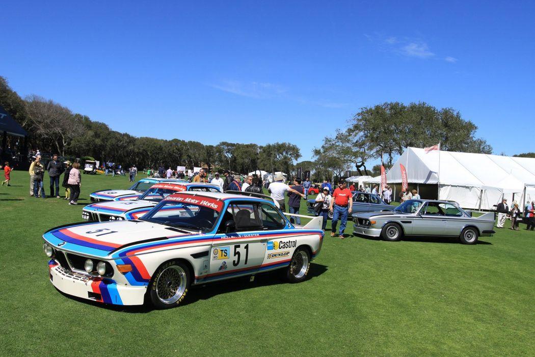 1972 BMW 3_5CSL Group-2 Race Racing Car Vehicle Classic Retro Sport Supercar 1536x1024 (2) wallpaper