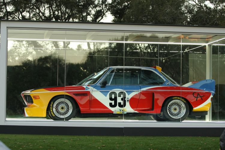 Alexander-Calder 1976 BMW 3_0-CSL Group-4 Germany Race Racing Car Vehicle Classic Retro Sport Supercar Art 1536x1024 (4) wallpaper