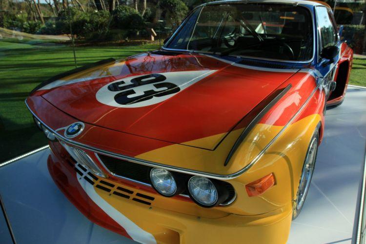 Alexander-Calder 1976 BMW 3_0-CSL Group-4 Germany Race Racing Car Vehicle Classic Retro Sport Supercar Art 1536x1024 (5) wallpaper
