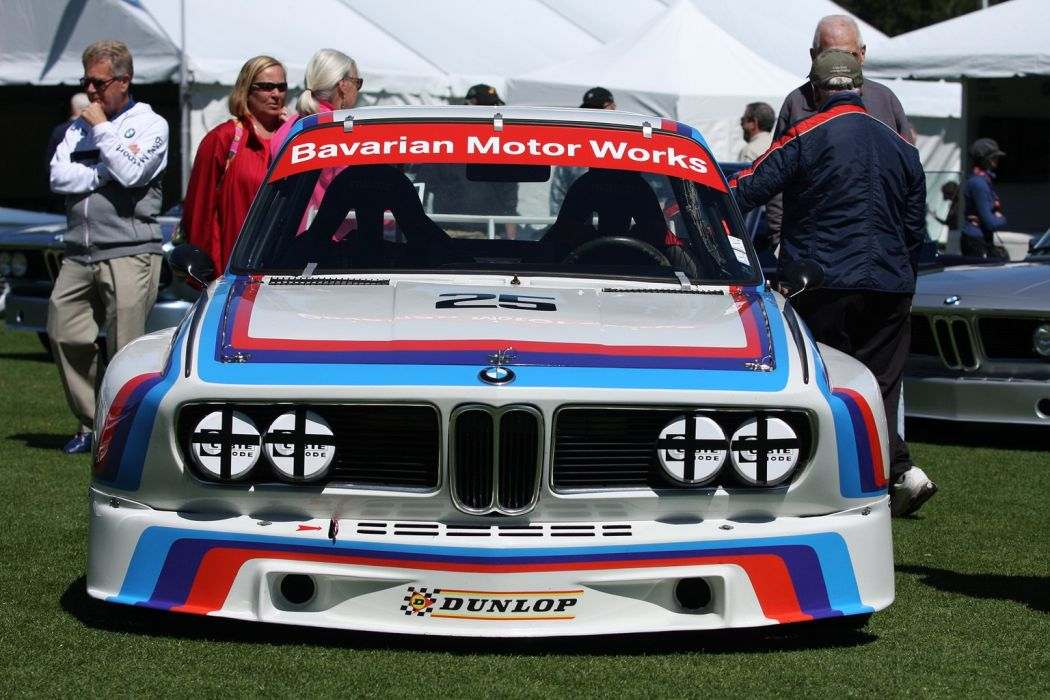 IMSA 1975 BMW 3_5-CSL Group-4 Germany Race Racing Car Vehicle Classic Retro Sport Supercar 1536x1024 (2) wallpaper