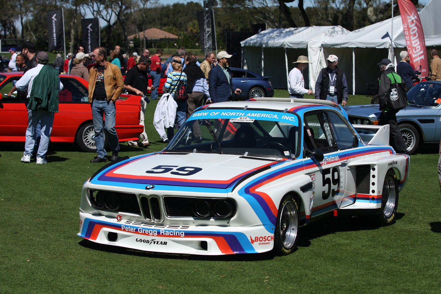 hintergrundbild bmw racing sport - photo #17